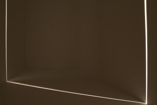 Ljuskoreografi_ny