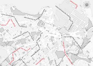 MalmökartaWEB