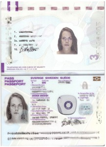 passport_RebeccaChentinell